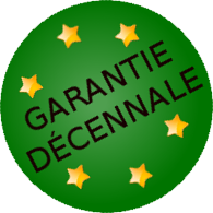 renovation lille garantie decennale